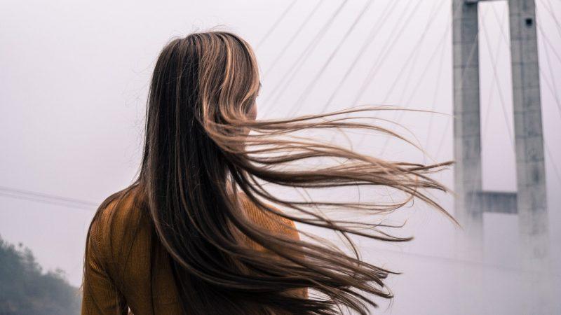 14 Powerful Hair Growth Tips You Should Follow