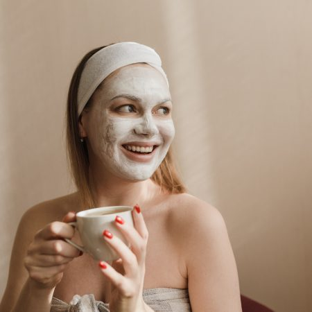 6 Homemade Face Pack according to your Skin type